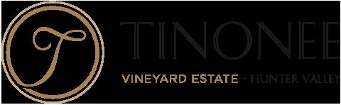Tinonee Vineyard Estate